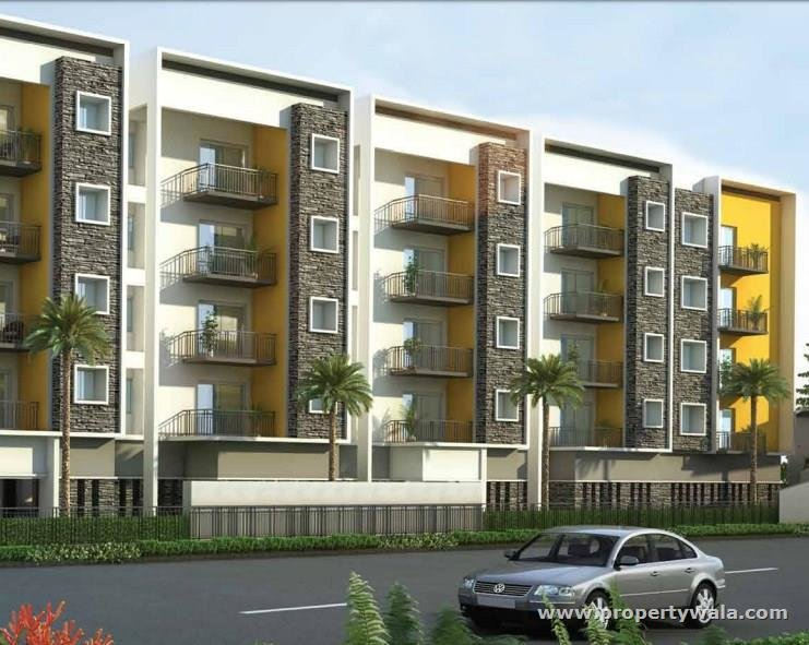 Best 3 Bedroom Apartment Flat For Sale In Manapakkam Chennai With Pictures