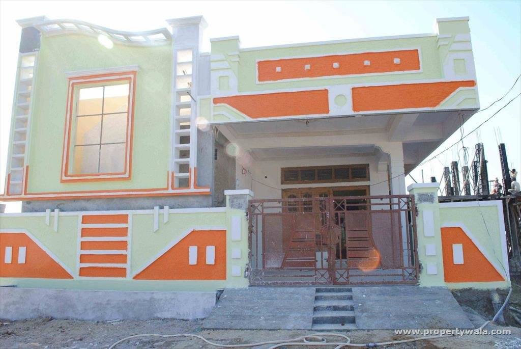 Best 2 Bedroom Independent House For Sale In Beeramguda With Pictures