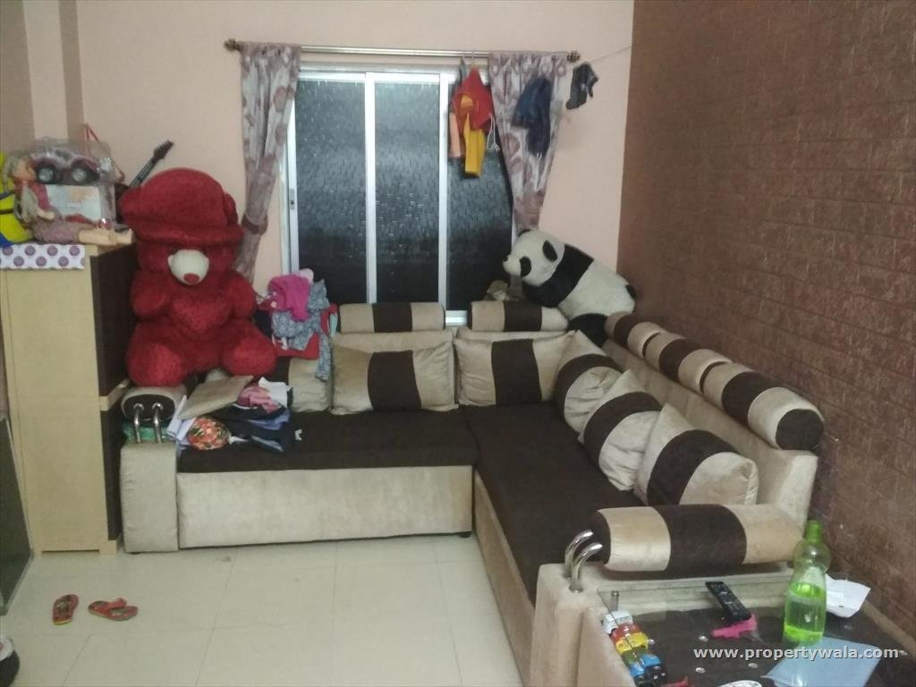 Best 1 Bedroom Apartment Flat For Sale In Bagha Jatin With Pictures