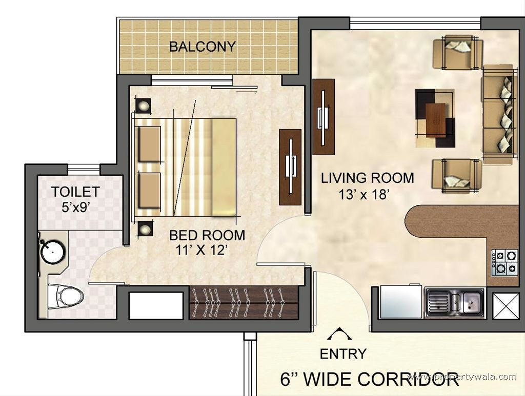Best Logix New Town Sector 150 Noida Apartment Flat With Pictures