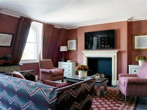 Best Rooms Suites At Charlotte Street Hotel In London With Pictures