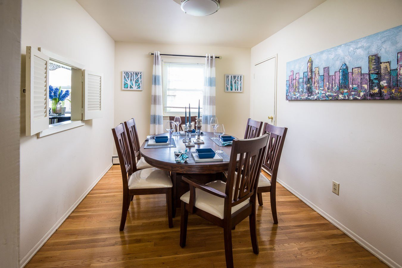 Best 1 Bedroom Apartment In Old Bridge Nj For Rent Stratford Apartments With Pictures
