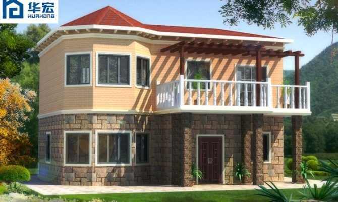 Best 19 Beautiful 1 Bedroom Prefab Homes House Plans 14692 With Pictures