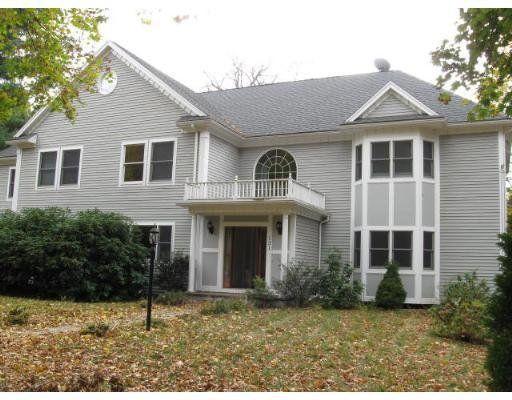 Best Stunning 5 Bedroom Foreclosure In Newton Now Available With Pictures