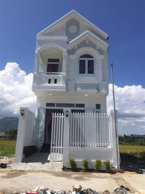 Best 3 Br House For Sale In The West Id S079 Nha Trang Real With Pictures