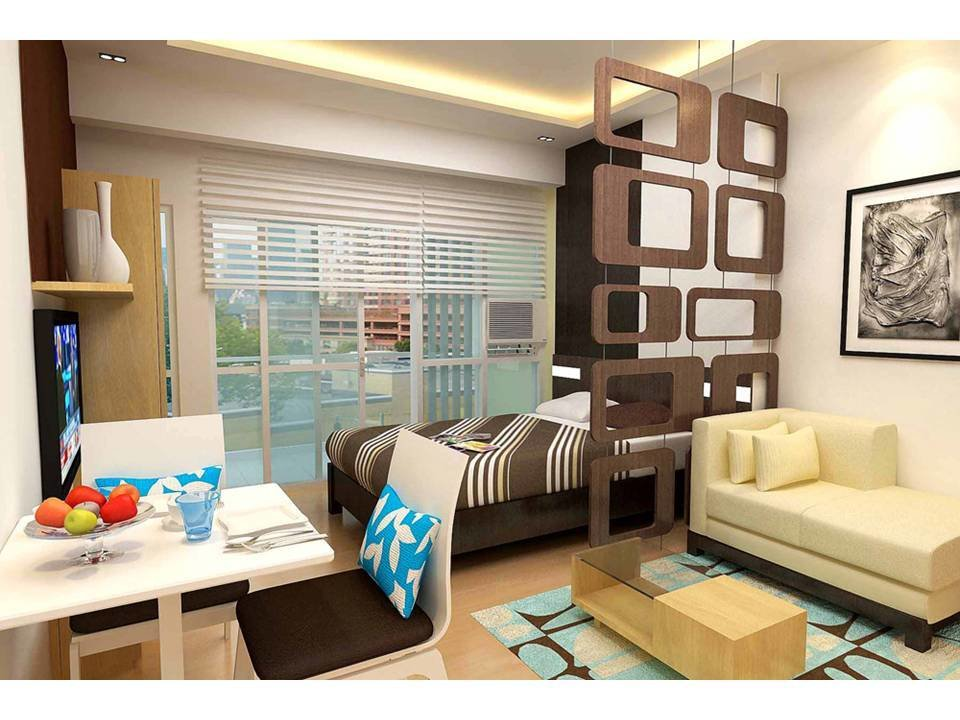 Best Golf Hill Gardens The First Choice Address In The Country With Pictures