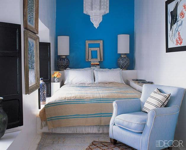 Best Taste Greece – Spice Decor With Pictures
