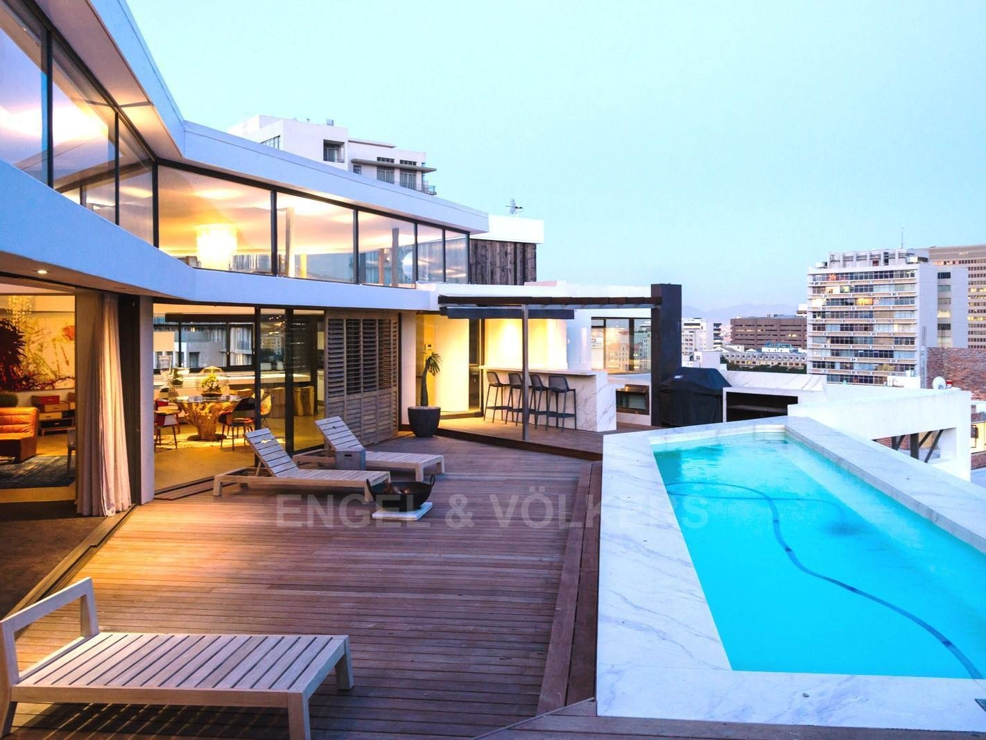 Best Apartment To Rent In Cape Town City Centre 3 Bedroom With Pictures