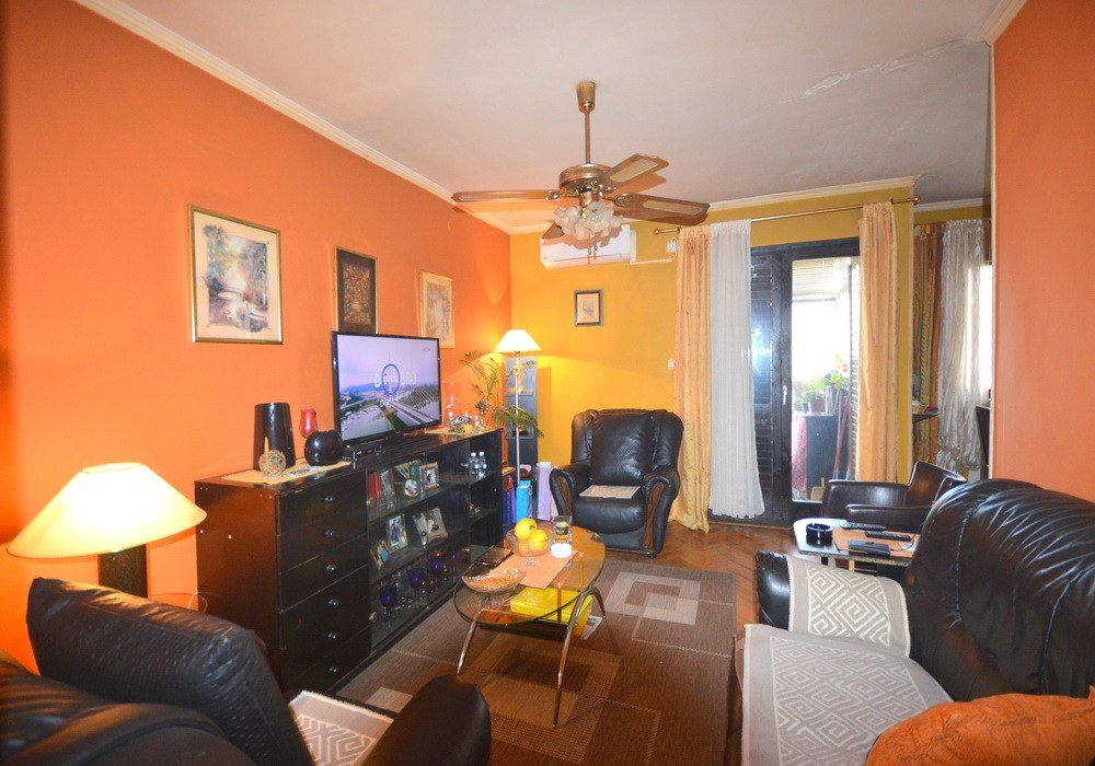Best For Sale Very Nice Two Bedroom Apartment Dobrota Kotor With Pictures