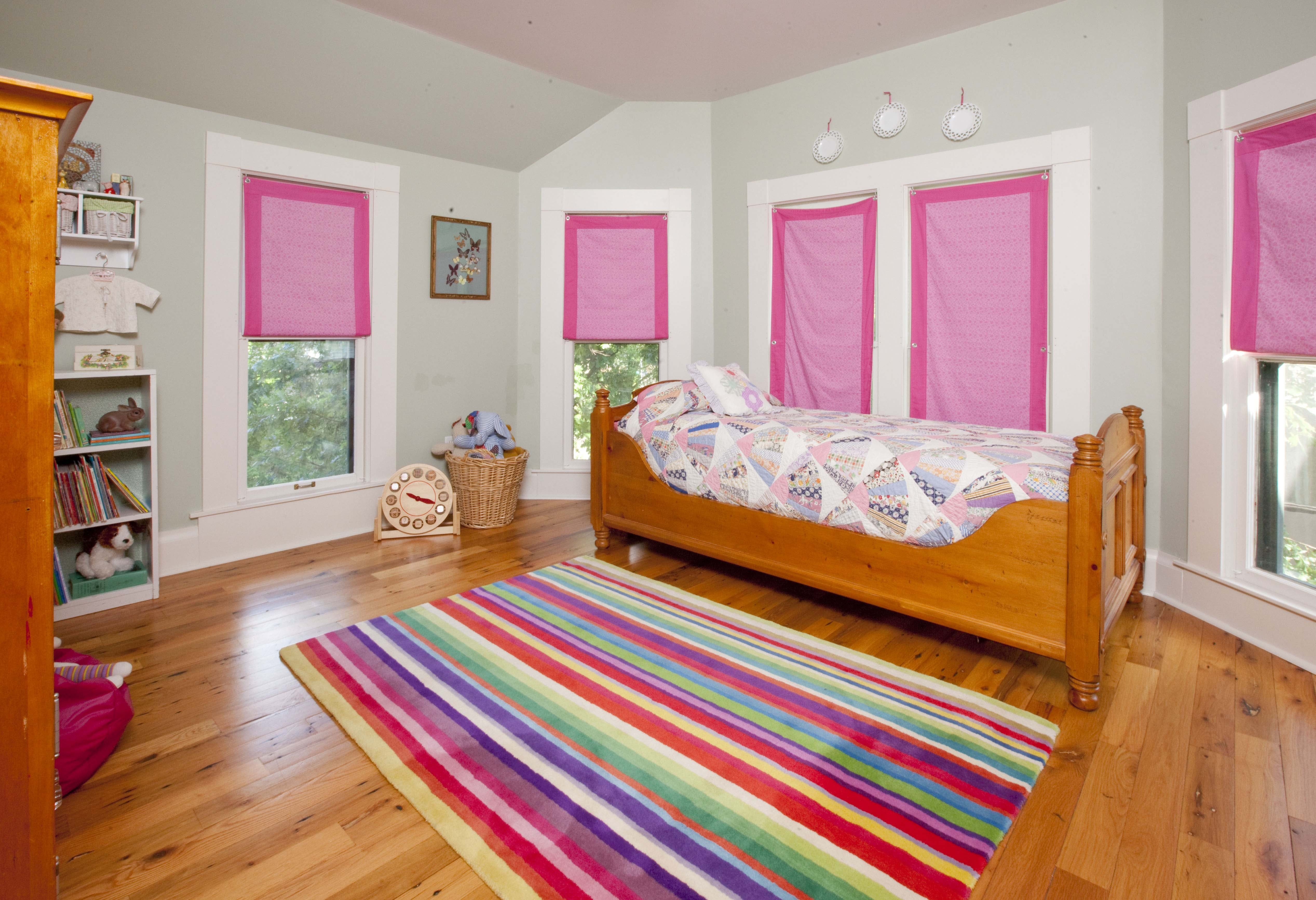 Best Bedroom 2 Child's Bedroom Historic Vaill Kinney House With Pictures