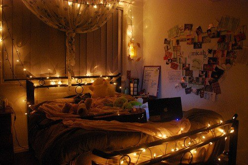 Best Cool Room Tumblr With Pictures