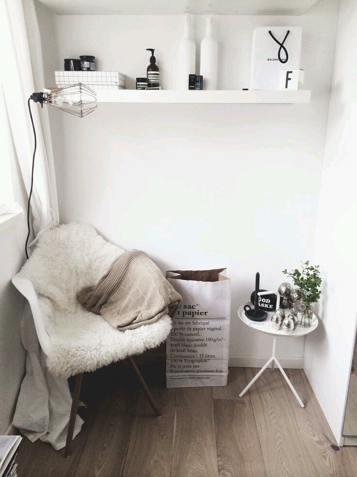 Best Tumblr Room Inspiration With Pictures