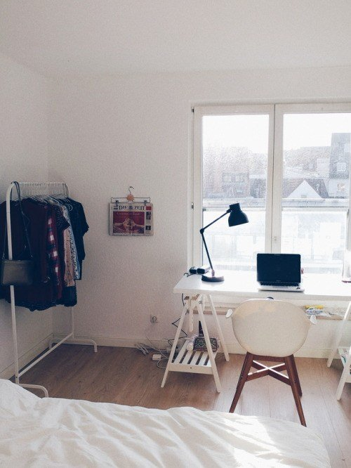 Best Room Inspo Tumblr With Pictures