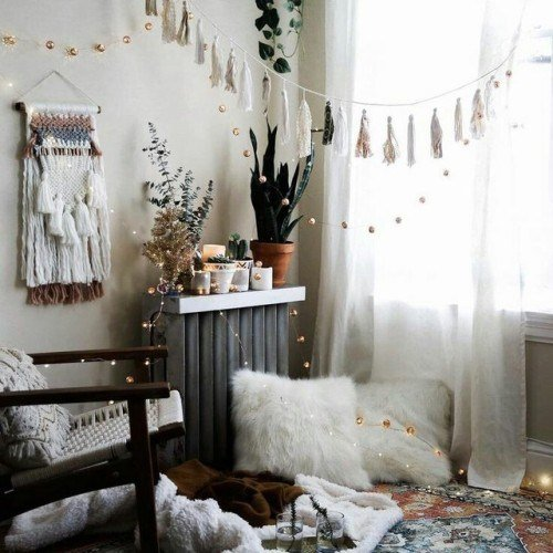Best Tumblr Bedroom Decor Ideas Tumblr With Pictures