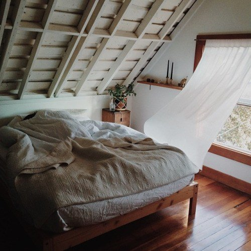 Best Cozy Rustic Bedroom Designs Tumblr With Pictures
