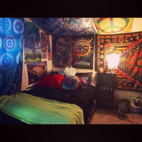 Best Dope Rooms Tumblr With Pictures