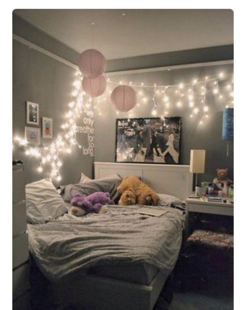 Best Room Design On Tumblr With Pictures