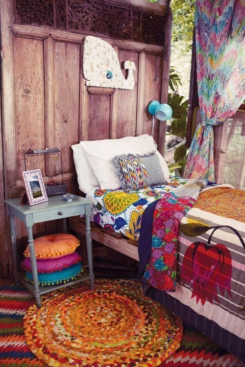 Best Boho Bedroom On Tumblr With Pictures