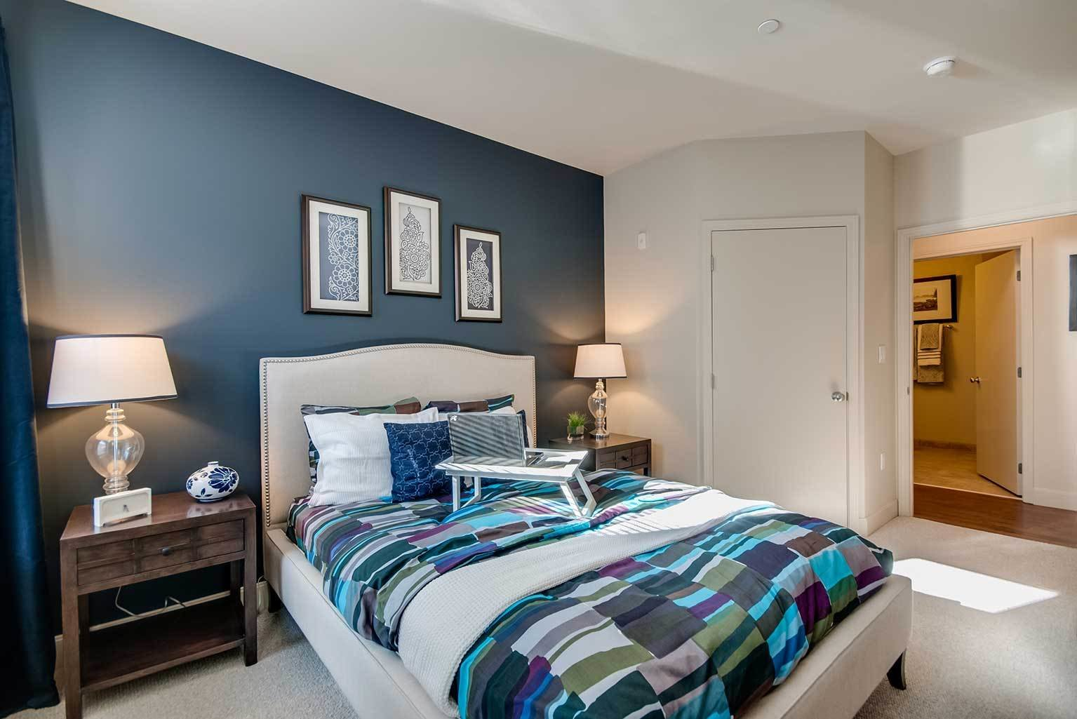 Best 1 Bedroom Apartments In Cincinnati Current At The Banks With Pictures