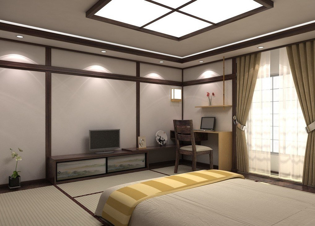 Best 25 Stunning Ceiling Designs For Your Home With Pictures