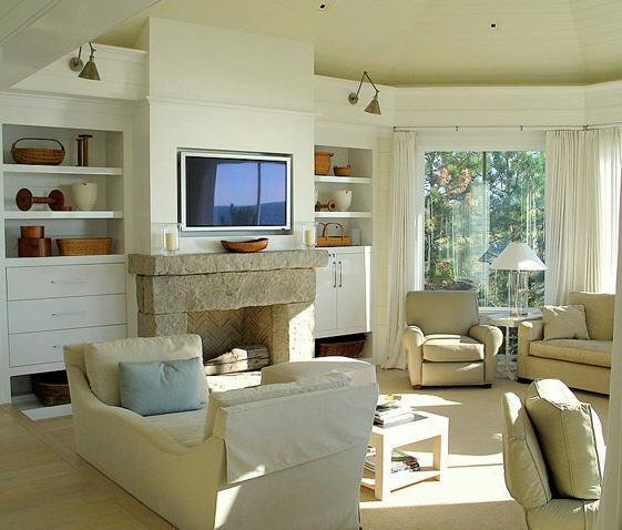 Best Small L Shaped Living Room Design Home Decor Ideas With Pictures