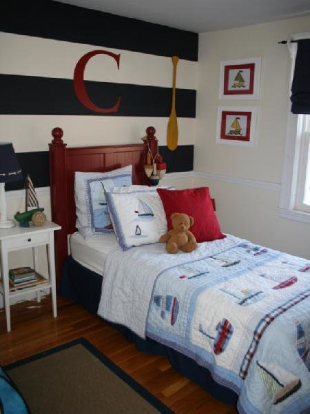 Best Boy S Room With Pictures