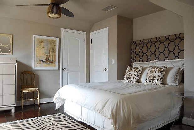 Best Sand Tan Taupe Gray Walls Design Ideas With Pictures