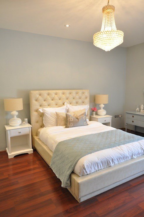 Best Blue Grey Walls Design Ideas With Pictures