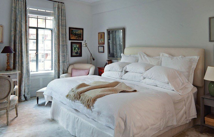 Best Pre War Building Bedroom Eclectic Bedroom Best And With Pictures