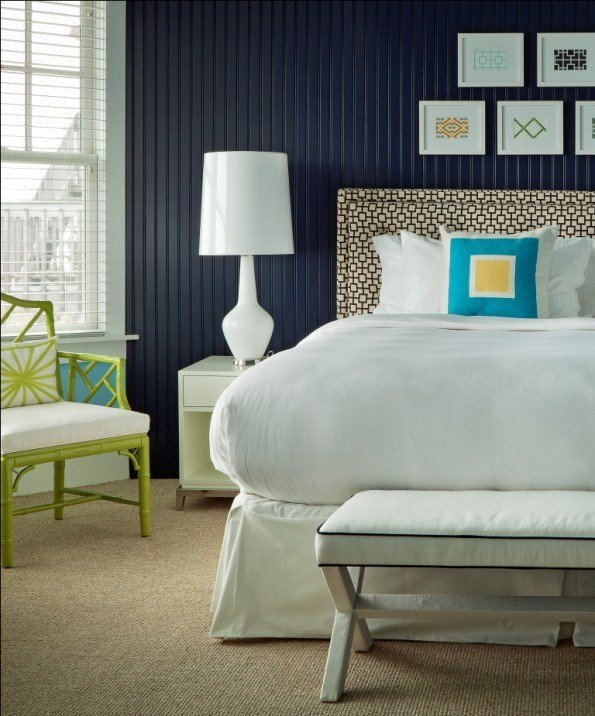 Best Interior Design Inspiration Photos By Jonathan Adler With Pictures