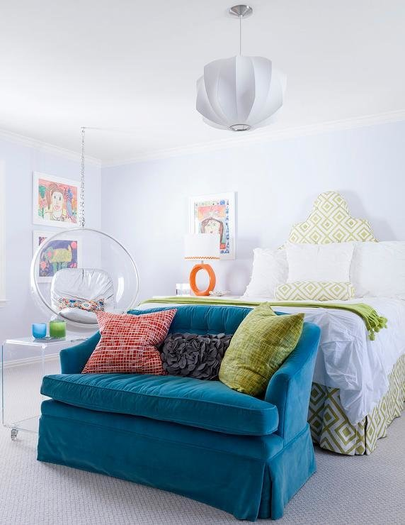 Best Headboard With Matching Bedskirt Design Ideas With Pictures