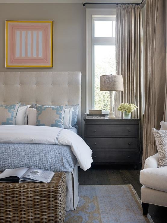 Best Interior Design Inspiration Photos By Beth Webb Interiors With Pictures