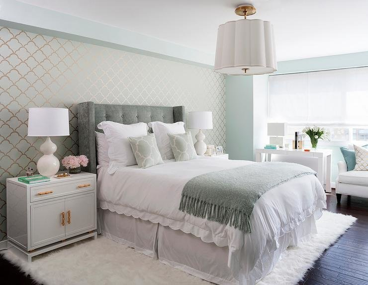 Best Bedrooms Riad Fabric Design Ideas With Pictures