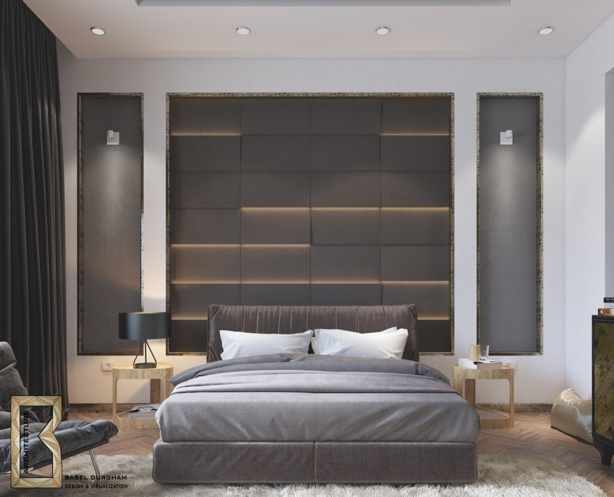 Best Home Designing 40 Beautiful Bedrooms That We Are In Awe With Pictures