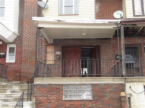 Best 3 Bedroom Townhouses For Sale In Philadelphia Pa 19153 With Pictures