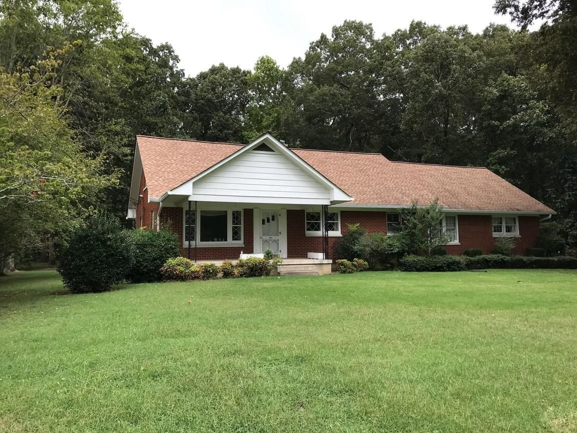 Best Lawrenceburg Tn Homes For Sale Homes Com With Pictures
