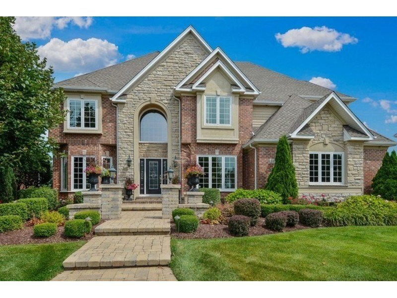 Best Wow House Wine Cellar 4 Bedrooms Bolingbrook Il Patch With Pictures