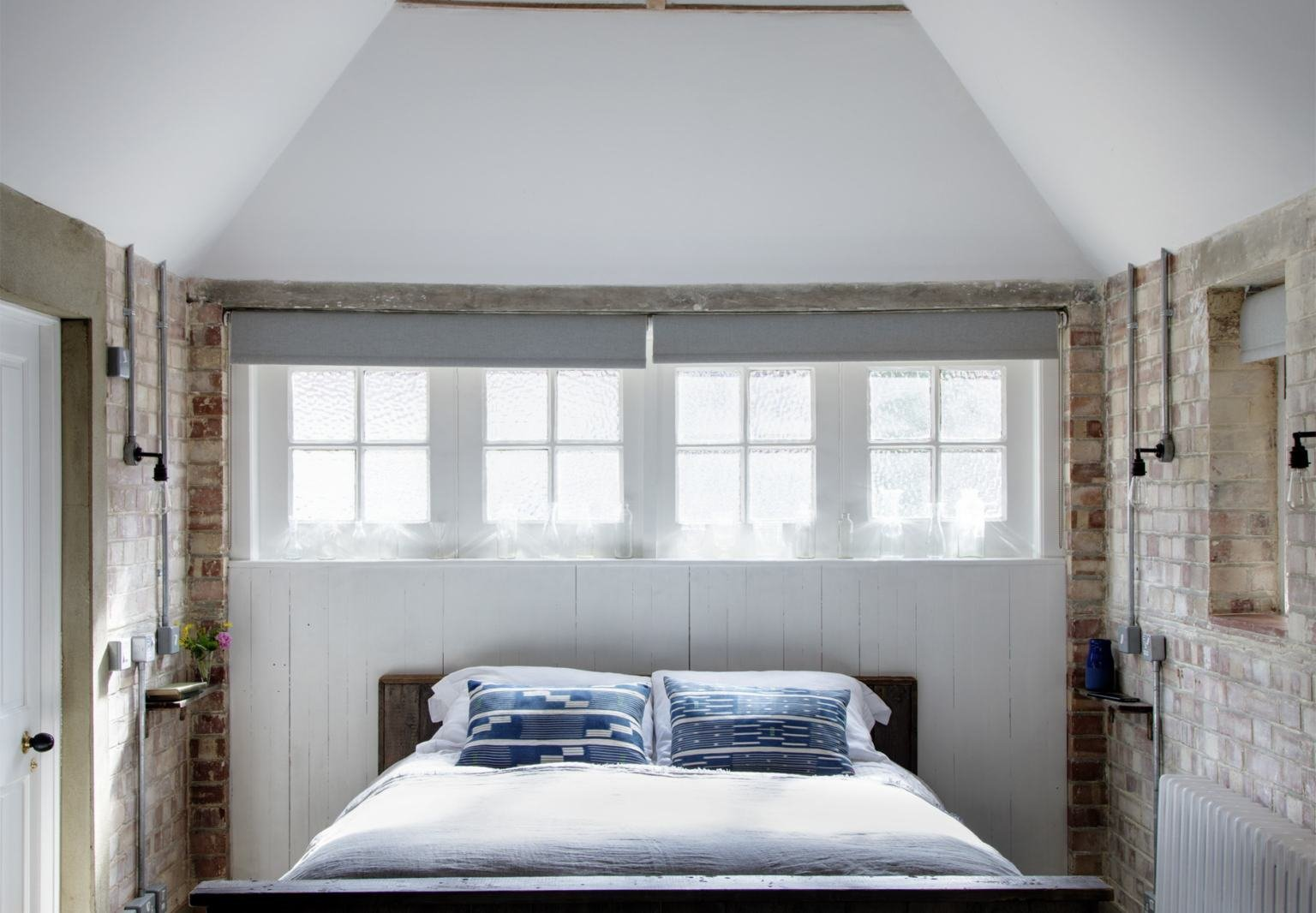 Best In The Bedroom On Flipboard By Remodelista Home With Pictures