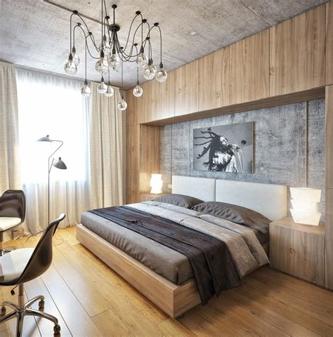 Best 7 Fresh Inspiring Ideas For Bedroom Lighting Certified With Pictures