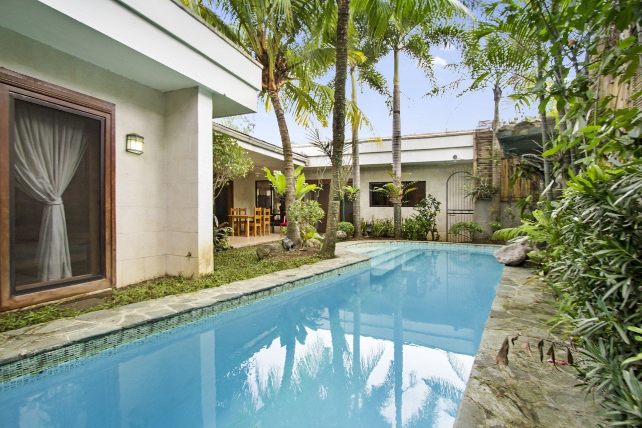 Best House For Sale In Cebu With Swimming Pool And Garden With Pictures