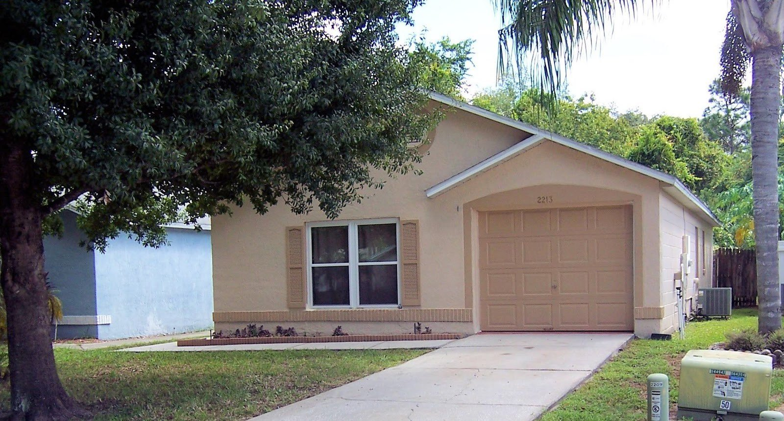 Best Adorable Three Bedroom Two Bathroom House For Rent In With Pictures