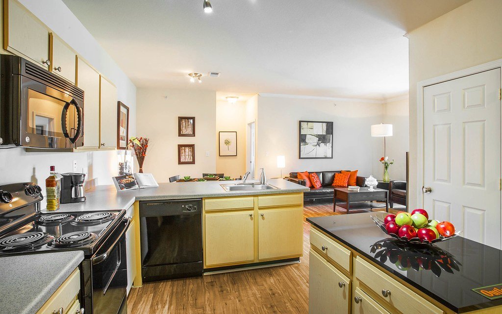 Best Settlers Creek Apartments Fort Collins Co 1 Bedroom Model With Pictures
