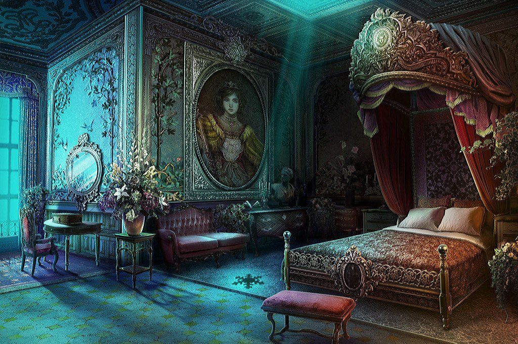 Best Background Art 09 About Us Fantasy Art Tel More At The With Pictures