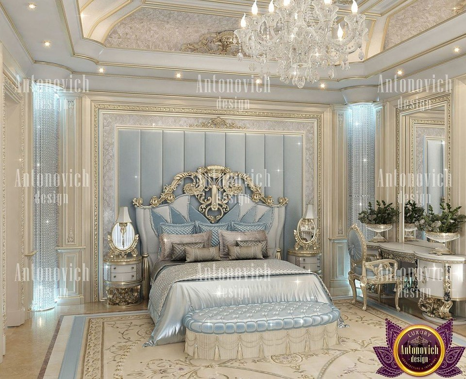 Best Bedroom Definition Architecture By Katrina Antonovich By With Pictures