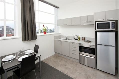 Best 1 Bedroom Serviced Apartment At Quest Serviced Apartment With Pictures