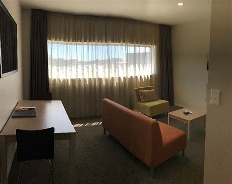 Best 1 Bedroom Serviced Apartment At Ramada Suites Christchurch 1 Bedroom 1 Bedroom Apartment With Pictures