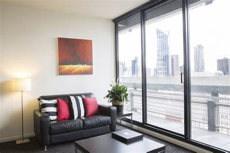 Best Ultiqa Little Collins Serviced Apartments With Pictures