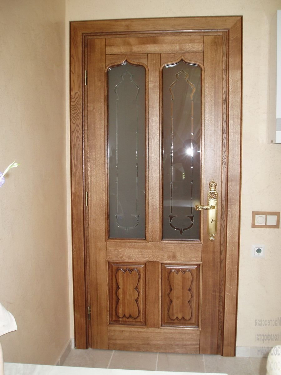 Best Inside Doors Cool How To Replace Interior Bedroom Door With Pictures