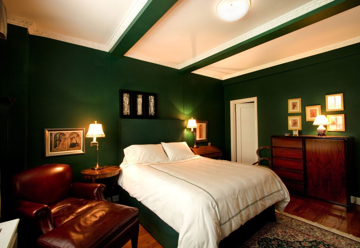 Best Interior Design The Green Way With Pictures