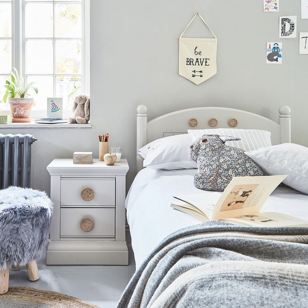 Best Fresh New Looks For Kids Bedrooms Ideal Home With Pictures